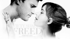 Soundtrack - Fifty Shades Freed  (2017) Movie Trailer Theme Song